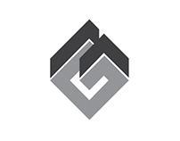 Gravity Construction US Inc Logo