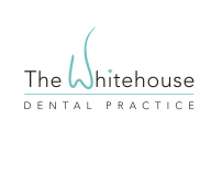 The White House Dental Practice