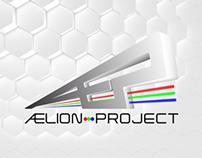 Brochure AELION PROJECT 2014 Entertainment