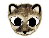 Mammal from Bizoo Books