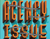 Ad Age 4/28/2014 print cover