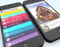 Viladecans Turismo App