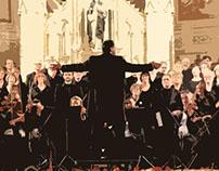 Ottawa Classical Choir Website