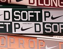 Nike / PD