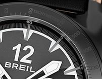 BREIL Watch