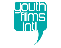 Youth Films Intl.