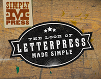 SimplyMpress