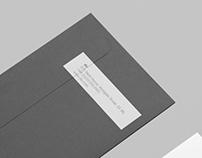 Dü  // Branding & Identity