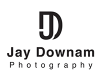 Jay Downam Photography