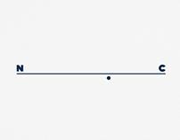 Nyman Carlson LLP | Logo
