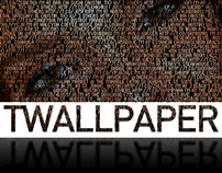 Twallpaper