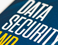 Data Security Brochure