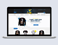 callistoshop.pl