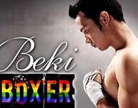 Beki Boxer