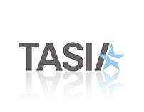 Tasia Branding