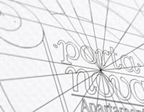Logo proyecto PortaNova