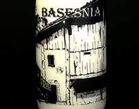 Packaging Basesnia