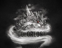 Colorlost