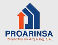 Proarinsa