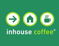 INHOUSE COFFEE