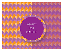 IDENTITY FOR PENELOPE