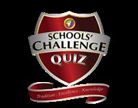 2014 Schools' Challenge Quiz Magazine