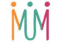 Story of Mum