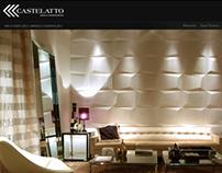 Castelatto - Site 2011