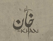 The Khan.Villa Moda