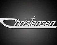 Christensen Shipyards, Ltd.