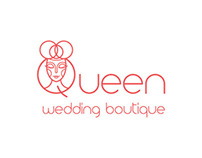 Queen Wedding Boutique