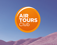 Air Tours Club