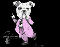 Swag Dog