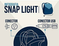 SNAP LIGHT