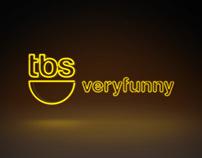 TBS Sullivan & Son Promo