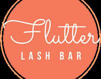 Campaign: Flutter