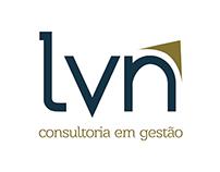LVN Consultoria em Gestão