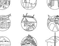Symbol Set Design