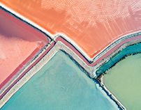 Australian Salt II