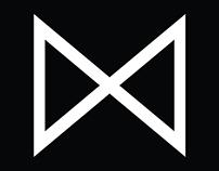 BowTie.io Branding