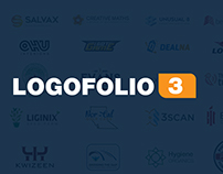 LOGO PORTFOLIO 3