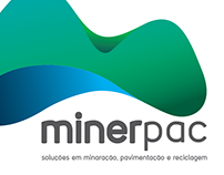 Identidade - Minerpac