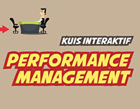 Kuis Interaktif: Performance Management