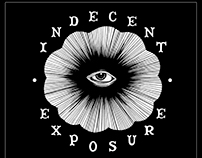 Indecent Exposure Vol. 1