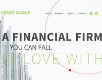 Finance Firm