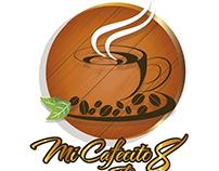 Mi cafecito Baser 8