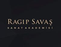 Ragıp Savas Sanat Akademisi ID