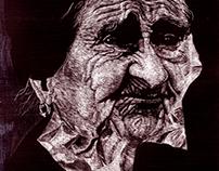 Fernando Pessoa / Book of Disquiet