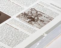 Lexicon: History of Serbian Pedagogy