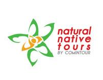 NATURAL NATIVE TOURS